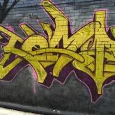28(copy)