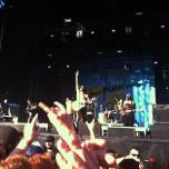Gogol Bordello - Ottawa Bluesfest 2013