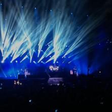 The Killers - Ottawa Bluesfest 2014