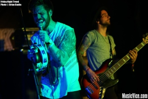 Friday-Night-Trend-Hardluck-Bar-2-May-2015-photo-Brian-Banks