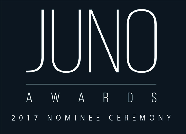 2017-JUNO-Nominee-Ceremony-790x570.jpg