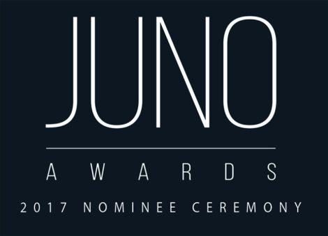 2017-JUNO-Nominee-Ceremony-790x570.jpg
