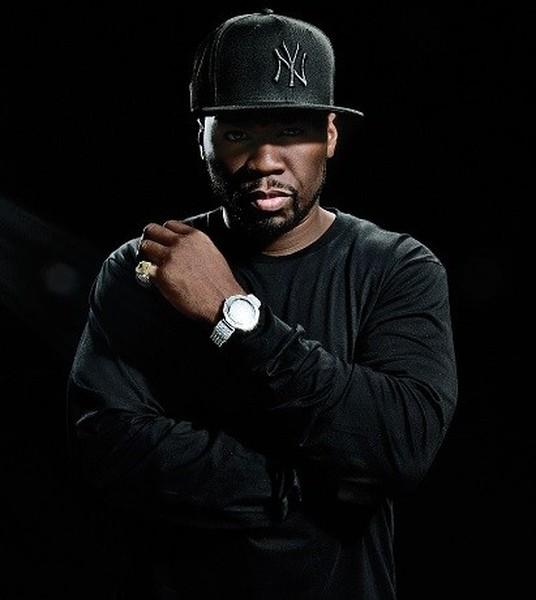 50-Cent-Inlay-01.jpg