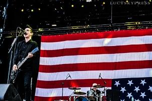 Anti-Flag-1
