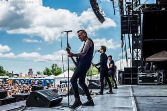 Anti-Flag-5