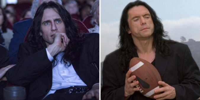 james-franco-tommy-wiseau.jpg