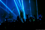 Manson10