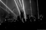 Manson10B&W
