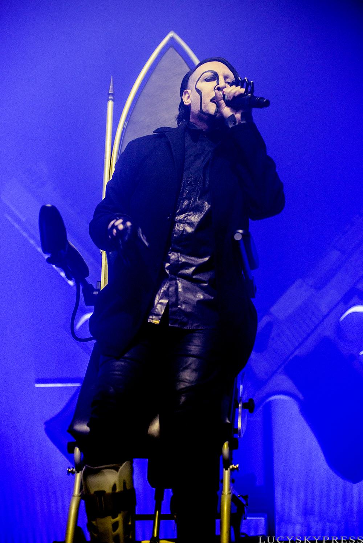 Manson11