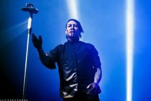 Manson12