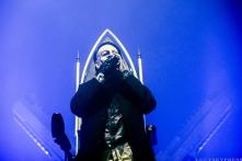 Manson3