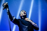 Manson4