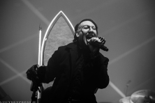 Manson6B&W