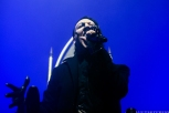 Manson7