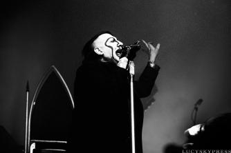 Manson8
