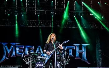 Megadeath-3