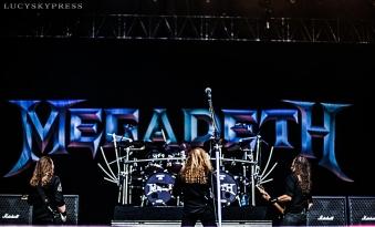Megadeath-4