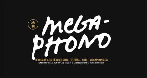 Megaphono-790x423