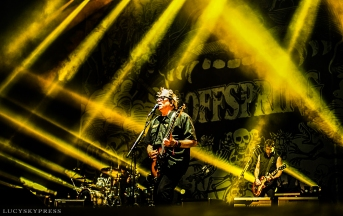 Offspring-2