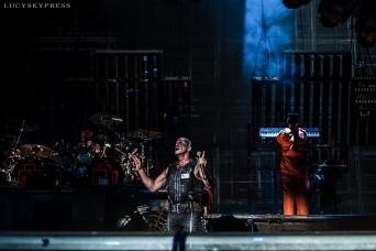 Rammstein-2