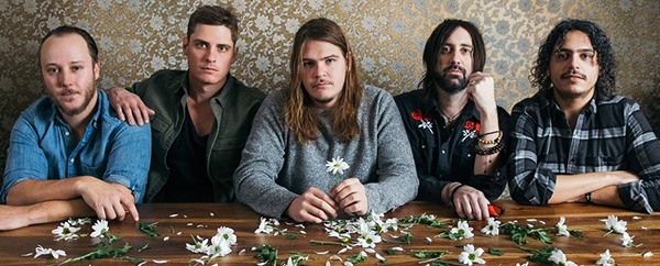 The-Glorious-Sons-Inlay-01